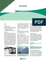 Lexique-lafarge-betons.pdf