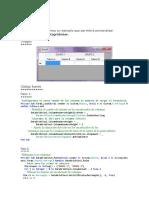 Agregar Columnas a Un Datagridview2