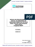 process_digital.pdf