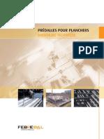 Brochure technique predalles.pdf