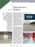 dramix.pdf