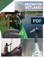 1792ramsar Unwto Tourism e Sept2012-Wetland Hongkong