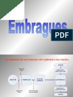 embrague-3.ppt
