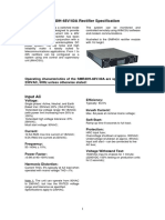 SMR40H_SPECIF EN.pdf