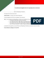 loi organique des communes Loi-n°-75-33-du-14-Mai-1975-français
