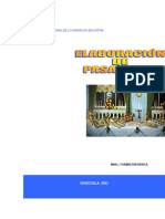 MANUAL PASAPALO 1.doc