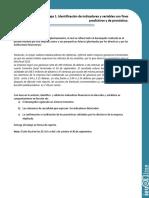 Archivo de Apoyo 1_Actividad 1 (1)