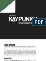 Brochure Kaypunku (1)