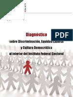 CG-110-2009-31-Marz-ANEXO-Diagnóstico IFE-Discriminac y equidad laboral.pdf