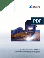 BW140E_Welding_in_tool_making.pdf