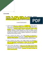 CG-164-2009-Comisión revisión anteproyecto Politics y Programs 2010.pdf