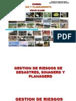 VIII-IX GESTION DE RIESGOS final.pdf