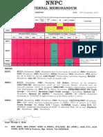 Rsr for 20th November 20140001