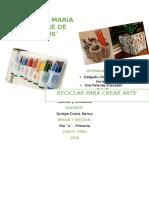 proyecto maite.docx