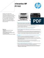 4AA0-4621FRE (1).pdf