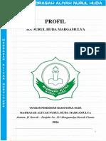 Profil Ma Nuhud