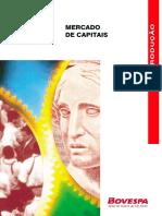 MercadodeCapitais.pdf