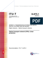 ITU-T-G.873.1