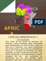 africa LISTO.pptx