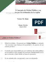 arbitraje_comercial_eventos_miami_2013_p_Ruiz_1 (1).ppt