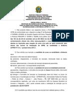 Edita PRG 49-2014 Reopção EAD 2015.1.pdf