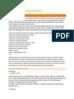 EdenilsonJunior +Hipnose.pdf
