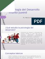 Desarrollo_Infanto-juvenil