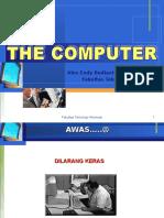 Materi Konsep Teknologi-2.ppt