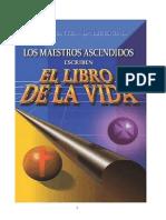 Los Maestros Ascendidos Escriben El Libro de La Vida-197