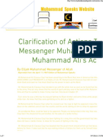Muhammad-speaks _ Cassius Clay