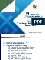 PRESUPUESTO GENERAL DEL ESTADO 2016.pdf
