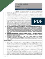 Informe Analítico - Pacto Etico de La Rev. Ciudadana - 14.07.2016 (1)