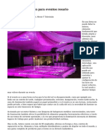date-57d2fc69870f07.14869924.pdf