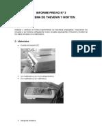 Informe Previo n 3 Laboratorio de cicuitos electricos 1