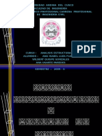 54425655-METRADO-DE-CARGAS.pptx