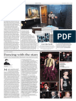 Globe and Mail - June