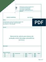 rd3_13np22_memoria-de-calculo-spda_versao_00_rev00