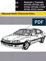 vnx.su-avensis-main-characteristics-2000.pdf