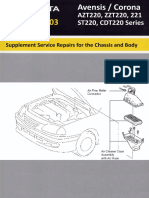 vnx.su-avensis-supplement-chassis-body-2000-rm781.pdf