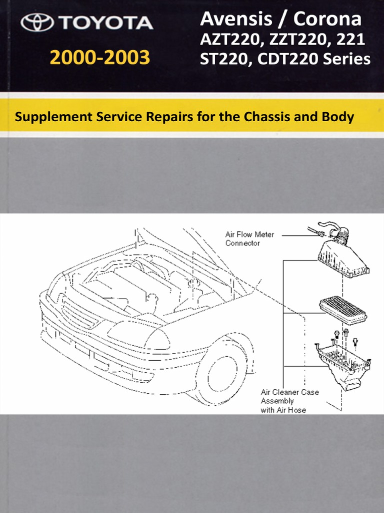 Toyota Sienna Service Manual: Open in Rear Curtain Shield Squib RH Circuit