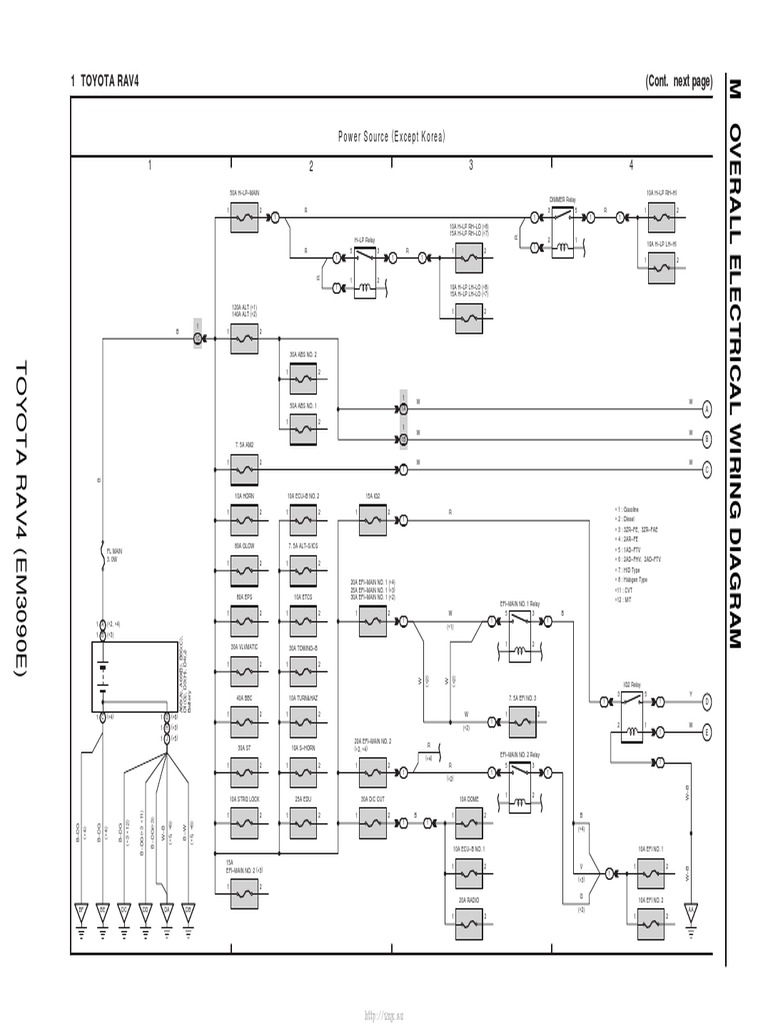 Pro Comp Pc 7003 Wiring Diagram Start Building A Distributor For Chevy 36 Ford Trusted Rh Dafpods Co