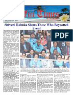 FijiTimes_September 9 2016 .pdf