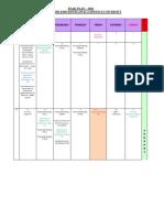 2016 year plan.pdf