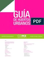 guia_huertos urbanos CDMX_20150827.pdf