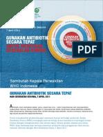 Buku Panduan Hks 2011