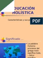 educacin-holstica-1234841380210315-2.ppt