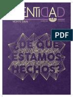 Revista Otoño 2016