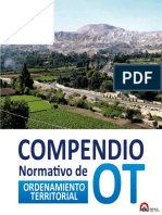 Compedio Normativo de OT.pdf