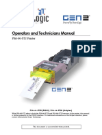 OP_AND_TECH-GEN2_MNL-000003.pdf