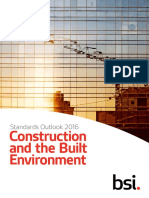 2016_BSI_Standards_Outlook_Construction_Built_Environment.pdf